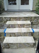Houston, Texas, Retaining Wall, Travertine Flooring, Drainage System, Landscaping, pergola, outdoor kitchens, outdoor lighting, pergola,